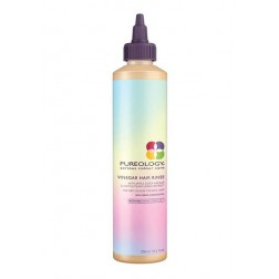 Pureology Vinegar Hair Rinse 8.5 Oz