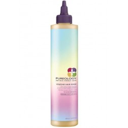 Pureology Vinegar Hair Rinse 13.5 Oz