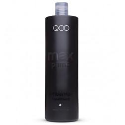 QOD Max Prime S-Fiber 33.8 Oz
