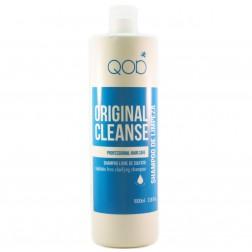 QOD Original Cleanse Shampoo 33 Oz