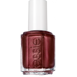 Essie Nail Color - Ready to Boa