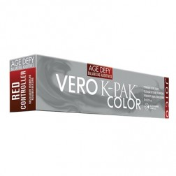 Joico Vero K-PAK Age Defy Red Controller Additives 2.5 Oz