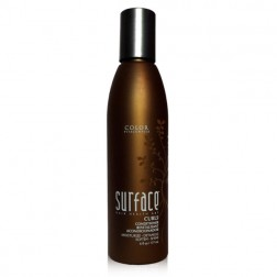 Surface Curls Conditioner 6 Oz
