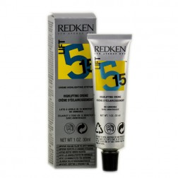 Redken Lift 5/15 Highlight Creme 1 Oz