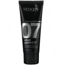 Redken 7 Velvet Gelatine 1 Oz