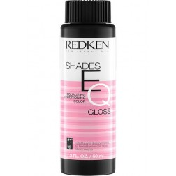 Redken Shades EQ Color Gloss 2 Oz