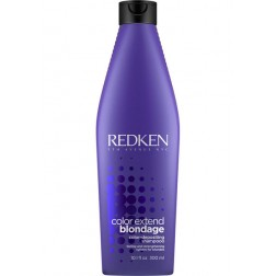 Redken Color Extend Blondage Shampoo 10.1 Oz