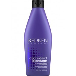 Redken Color Extend Blondage Conditioner 8.5 Oz