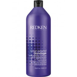 Redken Color Extend Blondage Conditioner 33.8 Oz