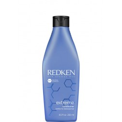 Redken Extreme Conditioner 8.5 Oz