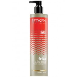 Redken Frizz Dismiss Leave-In Smoothing Service 13.5 Oz