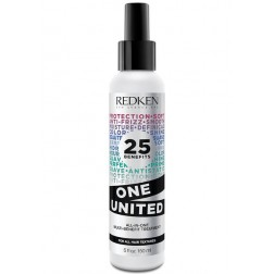 Redken One United All-In-One Multi Benefit Treatment 5 Oz