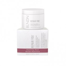 Blndn Repair You Repair Mask 200 ml