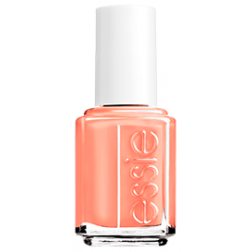Essie Nail Color - Resort Fling