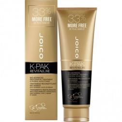 Joico K-PAK Revitaluxe Treatment 6 oz.