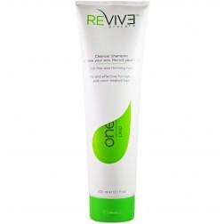 Reviv3 Cleanser Shampoo 10.1 Oz
