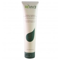 Reviv3 Moisture Conditioner 5.1 Oz