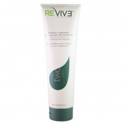 Reviv3 Moisture Conditioner 10.1 Oz