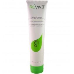 Reviv3 Cleanser Shampoo 5.1 Oz