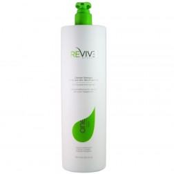 Reviv3 Cleanser Shampoo 25.4 Oz