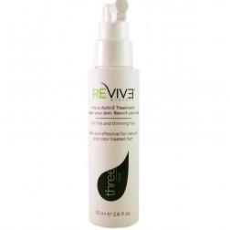Reviv3 Micro-Activ3 Treatment 2.6 Oz