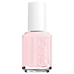 Essie Nail Color - Romper Room