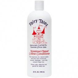 Fairy Tales Rosemary Repel Conditioner 32 Fl. Oz.
