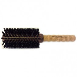 Brazilian Blowout Round Boar Bristle Brush