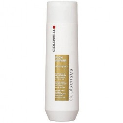 Goldwell Dualsenses Rich Repair Shampoo 1GL
