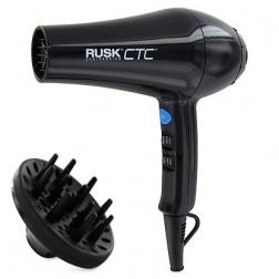Rusk CTC lite pro dryer 1900 Watt