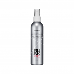 Rusk PRO Seal03 Thermal Sealing Spray 8 Oz