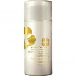 Pureology Highlight Stylist Gold Definer 1 Oz