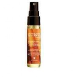 Alterna Bamboo Kendi Oil Dry Mist 0.85 Oz