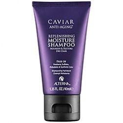 Alterna Caviar Seasilk Moisture Shampoo 1.35 Oz.