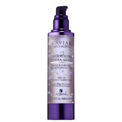 Alterna Caviar Replenishing Moisture Smoothing Hydra-Gelee 3.4 Oz