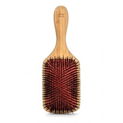 Sam Villa Artist Series Polishing Paddle Brush