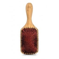 Sam Villa Artist Series Polishing Paddle Brush