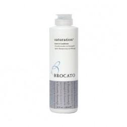 Brocato Saturation Leave-In Conditioner 8.5 Oz