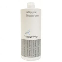 Brocato Saturation Leave-In Conditioner 32 Oz