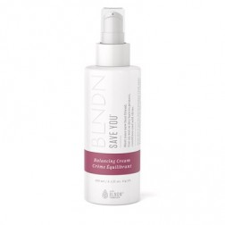 Blndn Save You Balancing Cream 150 ml