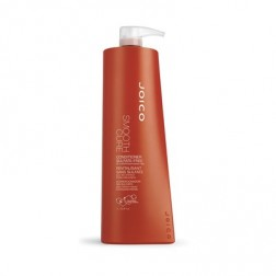 Joico Smooth Cure Sulfate-Free Conditioner 33.8 Oz.