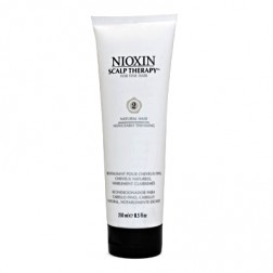 System 2 Scalp Therapy Conditioner 10.1 oz by Nioxin