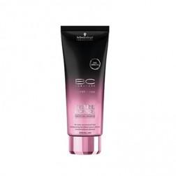 Schwarzkopf BC Bonacure Fibre Force Shampoo 6.8 Oz