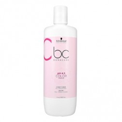 Schwarzkopf BC Bonacure Color Freeze Conditioner 33.8 Oz