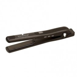 Schwarzkopf Flat Iron 1''