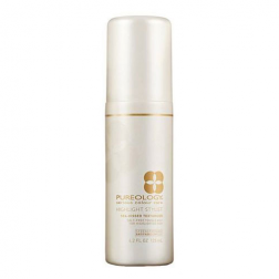 Pureology Highlight Stylist Sea-Kissed Texturizer Mist 4.2 Oz