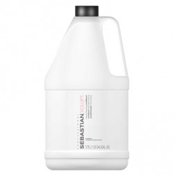 Sebastian Foundation Volupt Conditioner Gallon