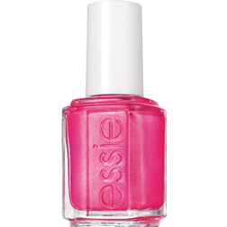 Essie Nail Color - Seen on the Scene
