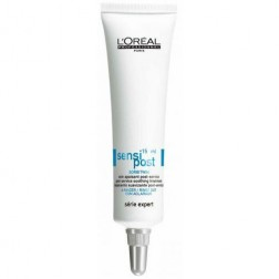 Loreal Serie Expert Sensi Post Tube 0.5 oz