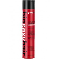 Sexy Hair Big Sexy Hair Color Safe Volumizing Conditioner 33.8 Oz
